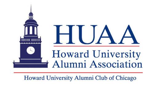 HUAC_Chicago.jpg