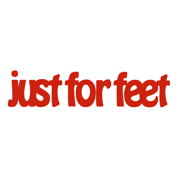 free-vector-just-for-feet_067836_just-for-feet.png