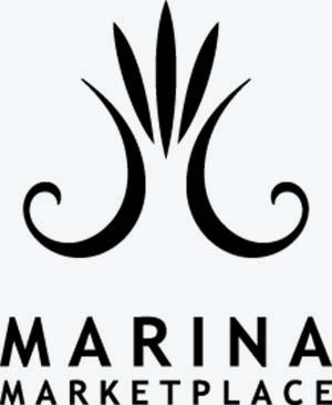 MarinaMarketplaceLogo_black2.jpg
