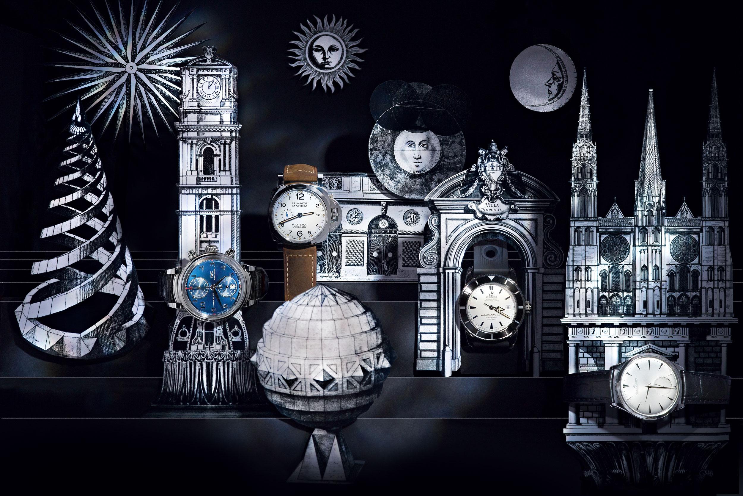 часы-2325-new1.jpg