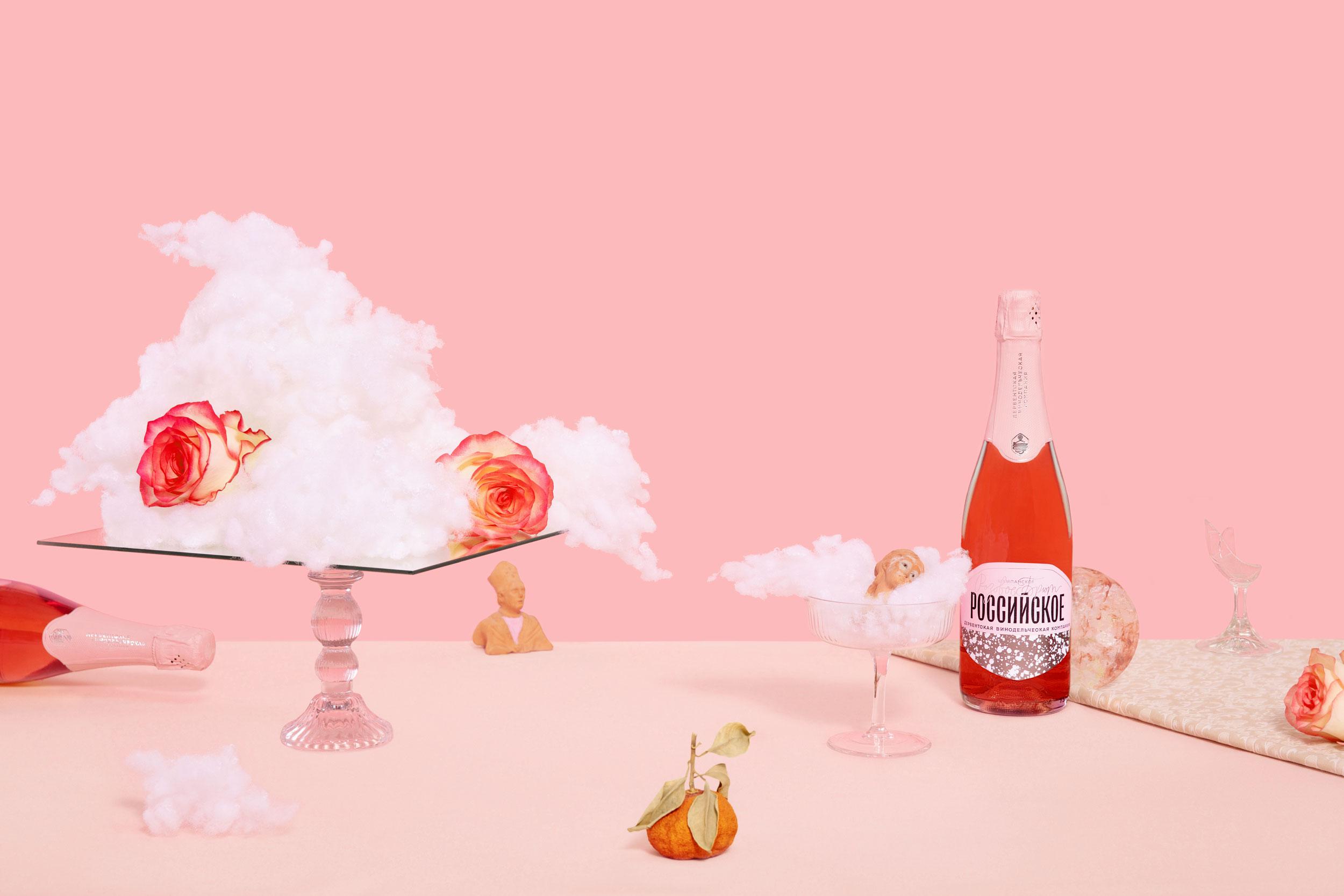 Шампанское28356.jpg