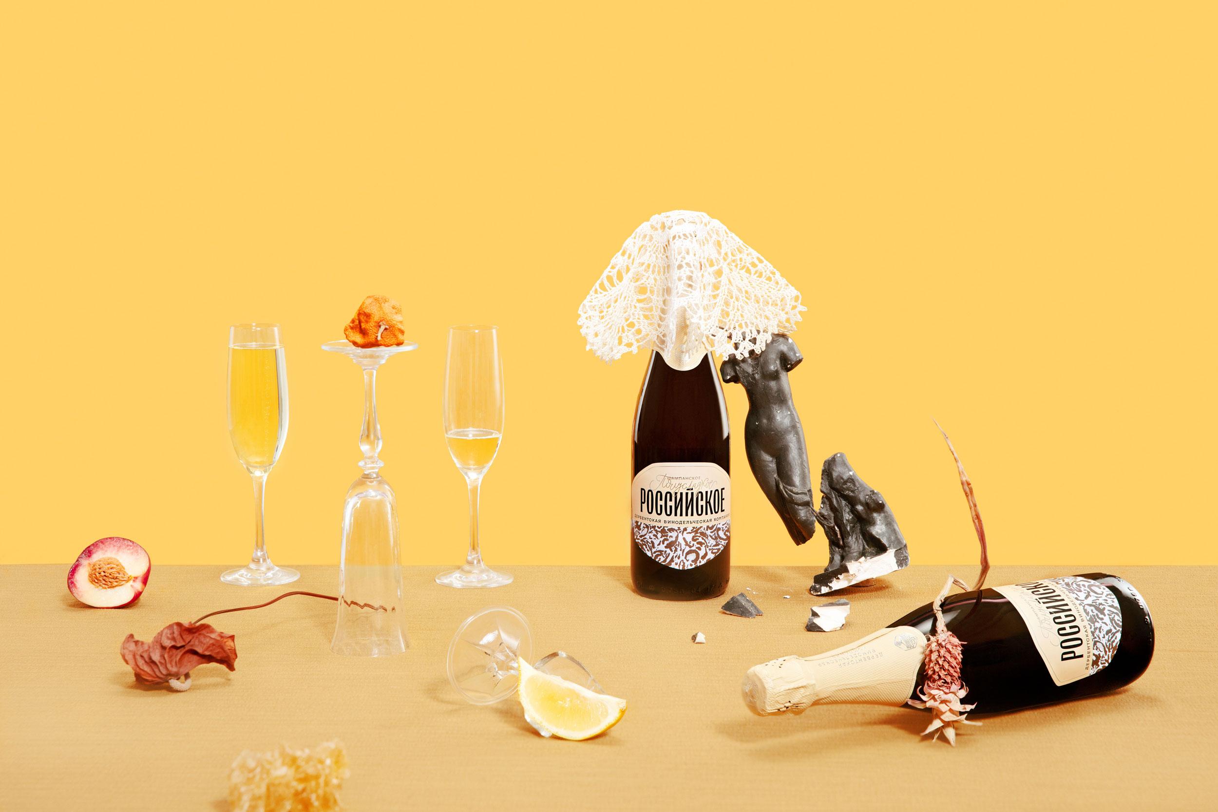 Шампанское28964.jpg
