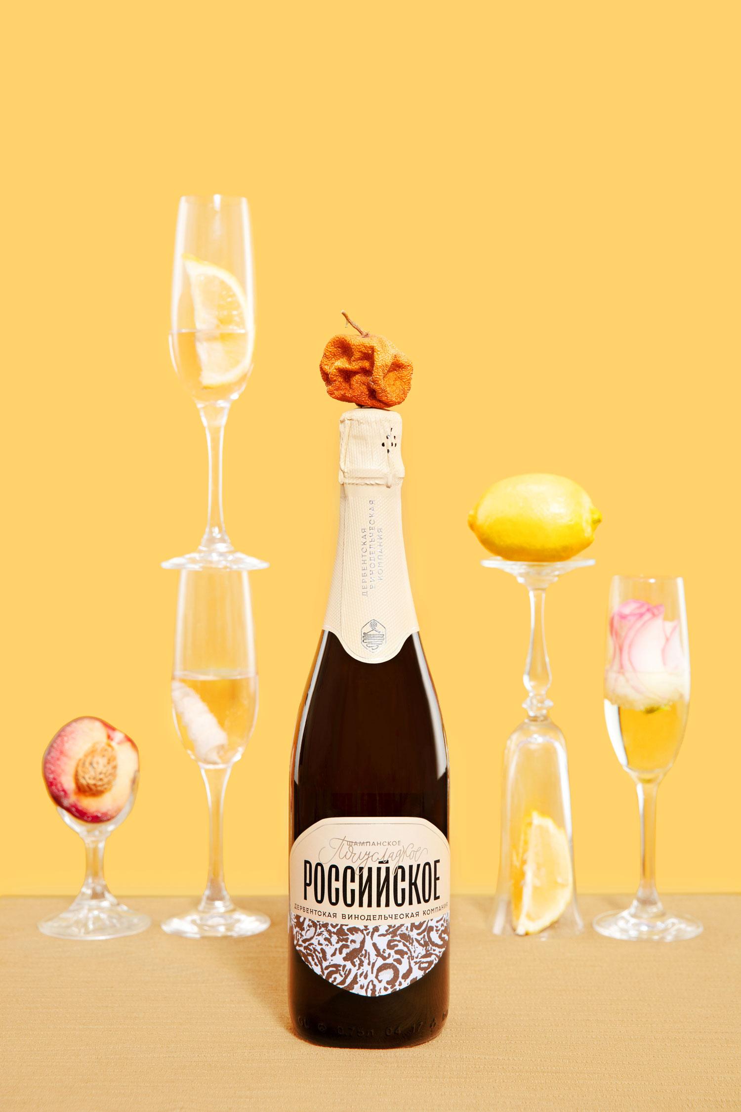 Шампанское29073v.jpg