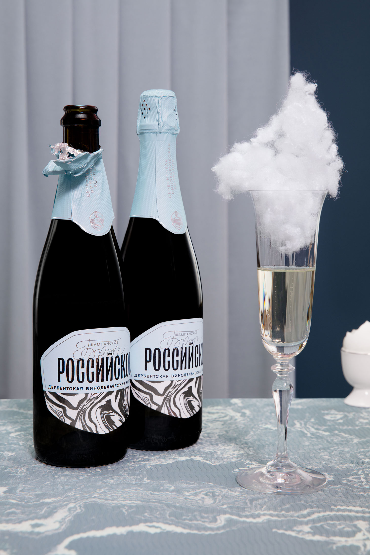 Шампанское28589-1.jpg