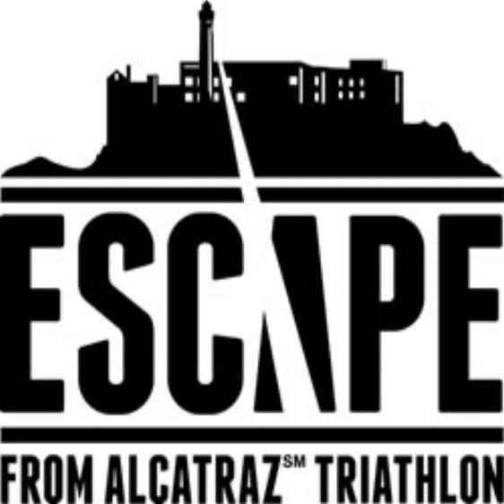 Alcatraz-Logo-Black.jpg