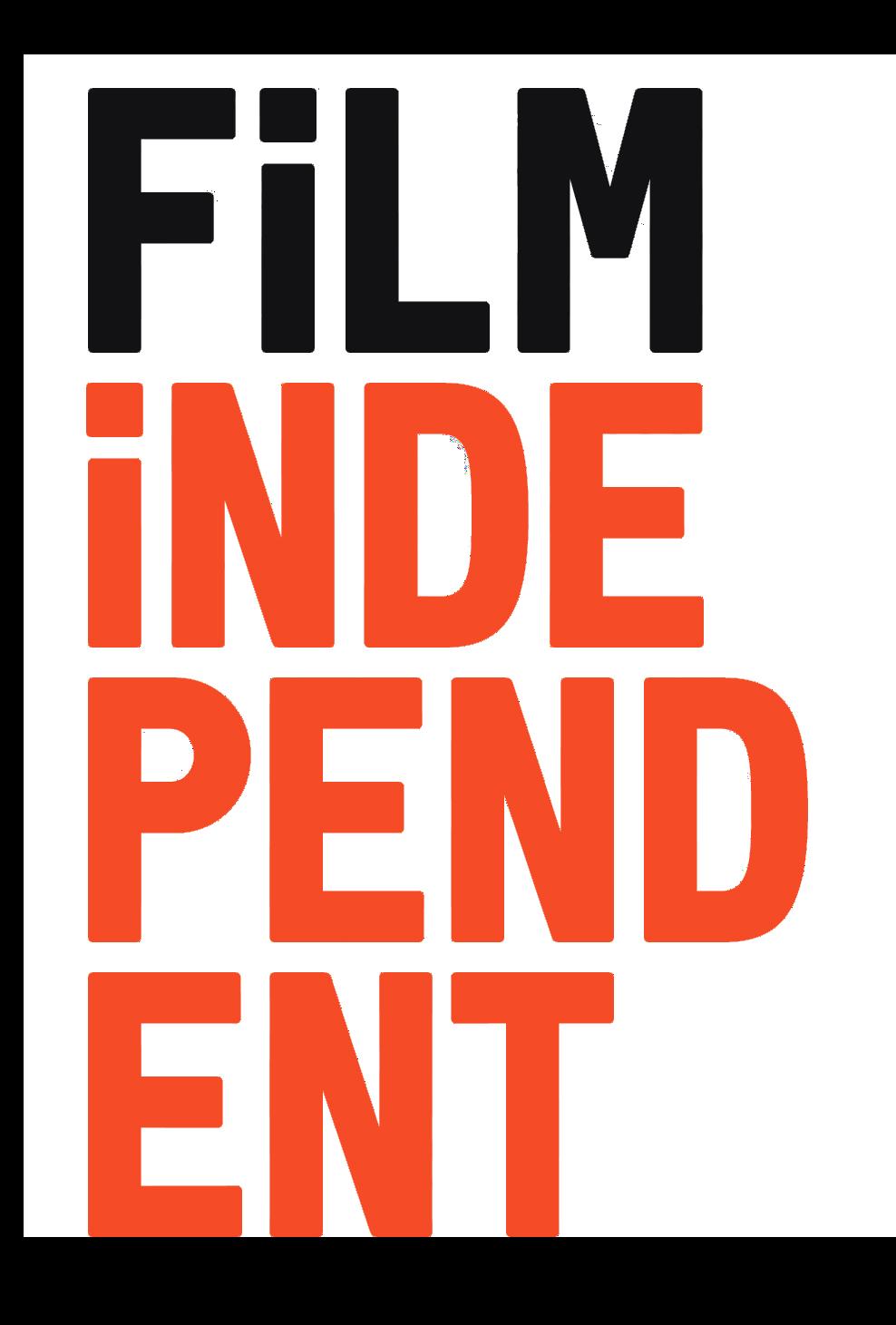 film-independent-logo.png