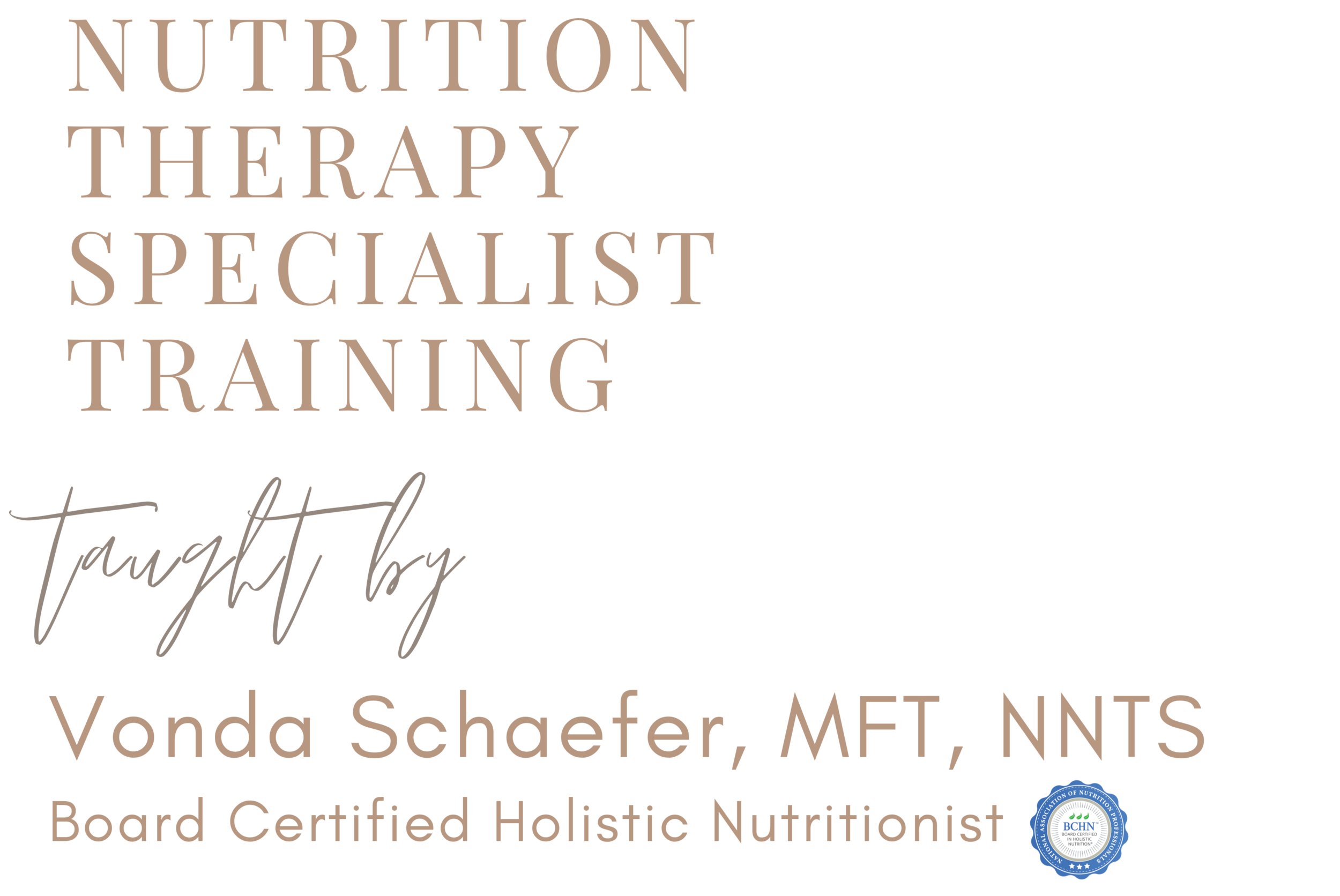 nutrition therapy specialist training-33.png