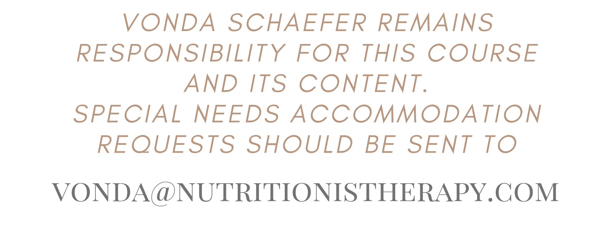 nutrition therapy specialist training-44.png