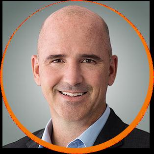 Rich Berner   CEO,  MDLIVE