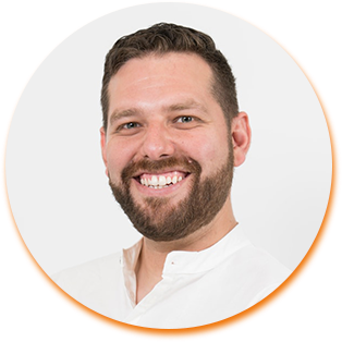 Iyah Romm   CEO & Co-Founder,  Cityblock Health