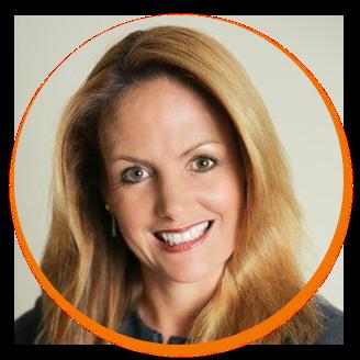 Joan Harvey   Vice President, Consumer Health Engagement and Behavioral HealthTotal Health & Network,  Cigna Corporation