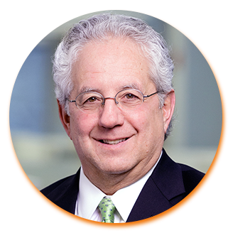 Anthony V. Coletta   M.D., MBA Executive Vice President and President , Facilitated Health Networks Independence Blue Cross