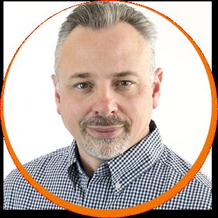 Adam Pellegrini   General Manager,  Fitbit Health Solutions