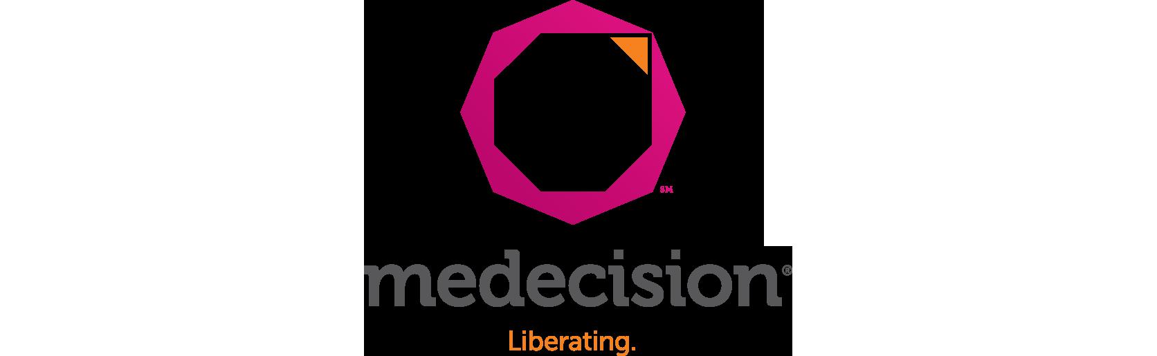 Medecision.png