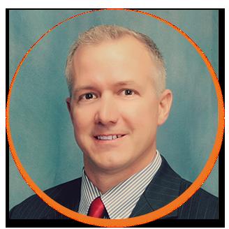 Scott Vasey   Chief Strategy Officer,  myNEXUS