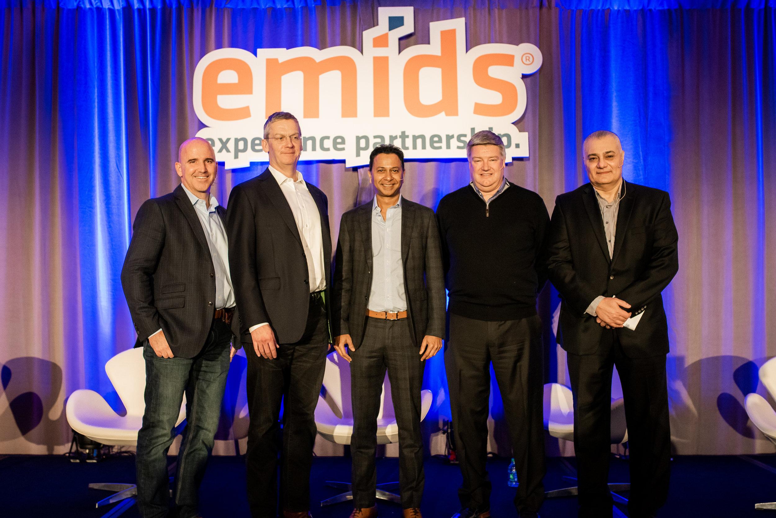 DetailsNashville-EMIDS-Summit18-283.jpg