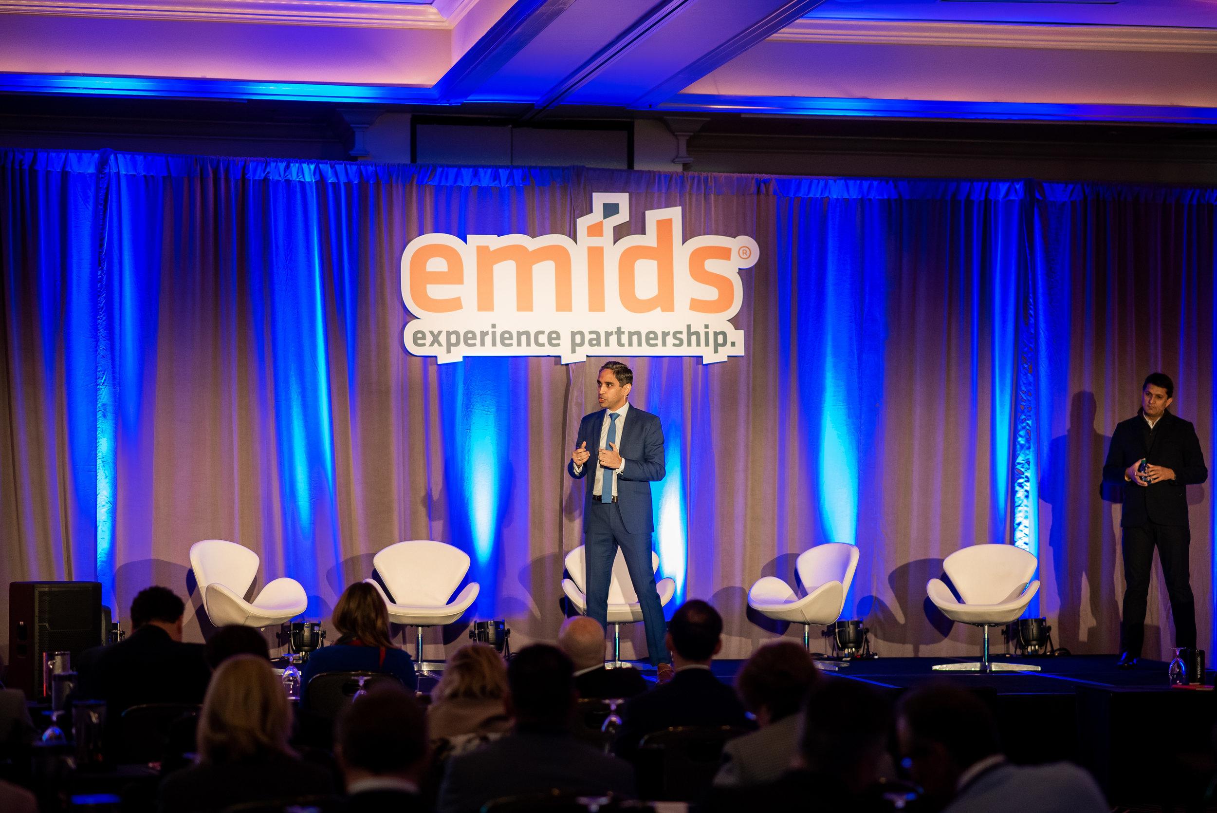 DetailsNashville-EMIDS-Summit18-276.jpg