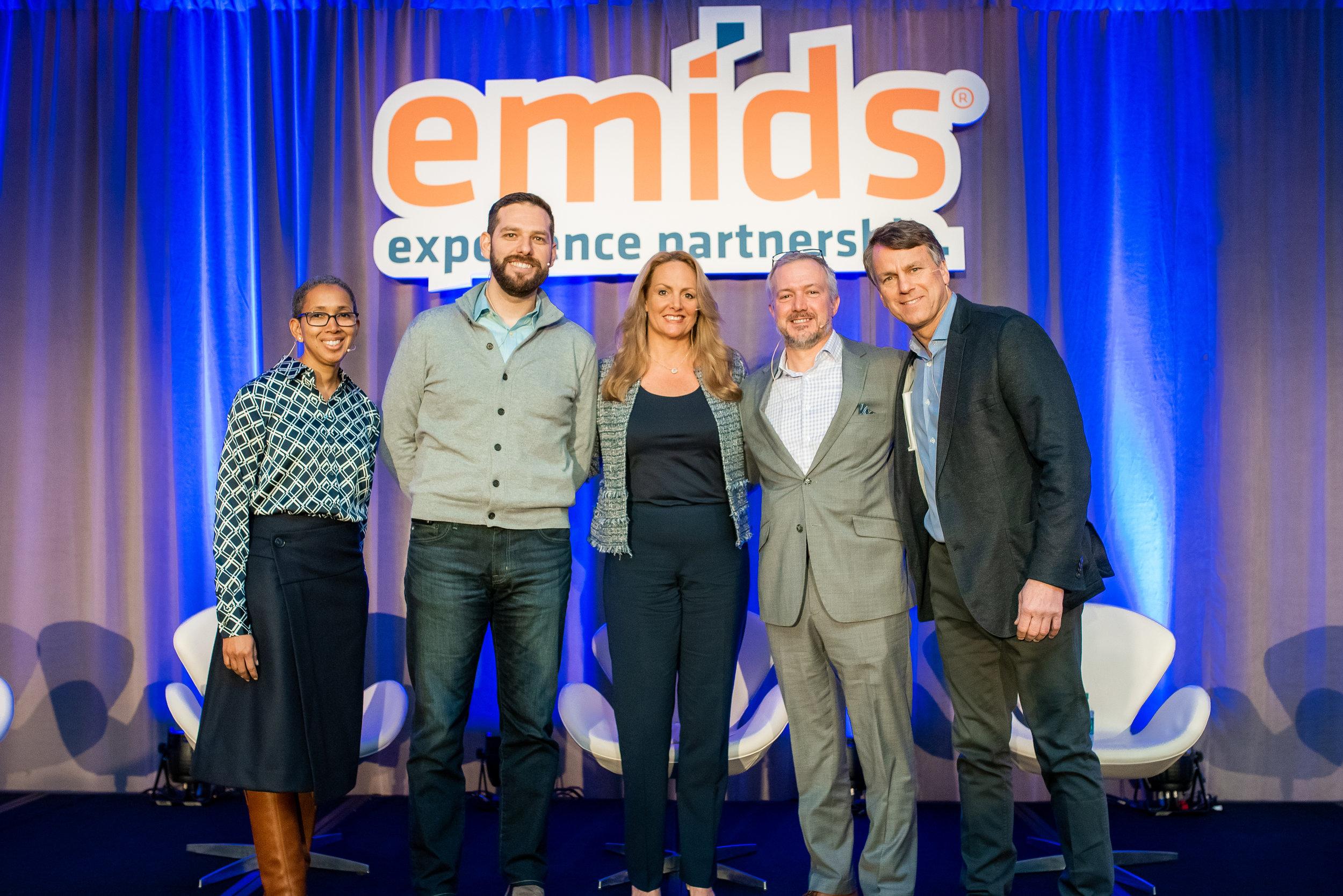 DetailsNashville-EMIDS-Summit18-218.jpg