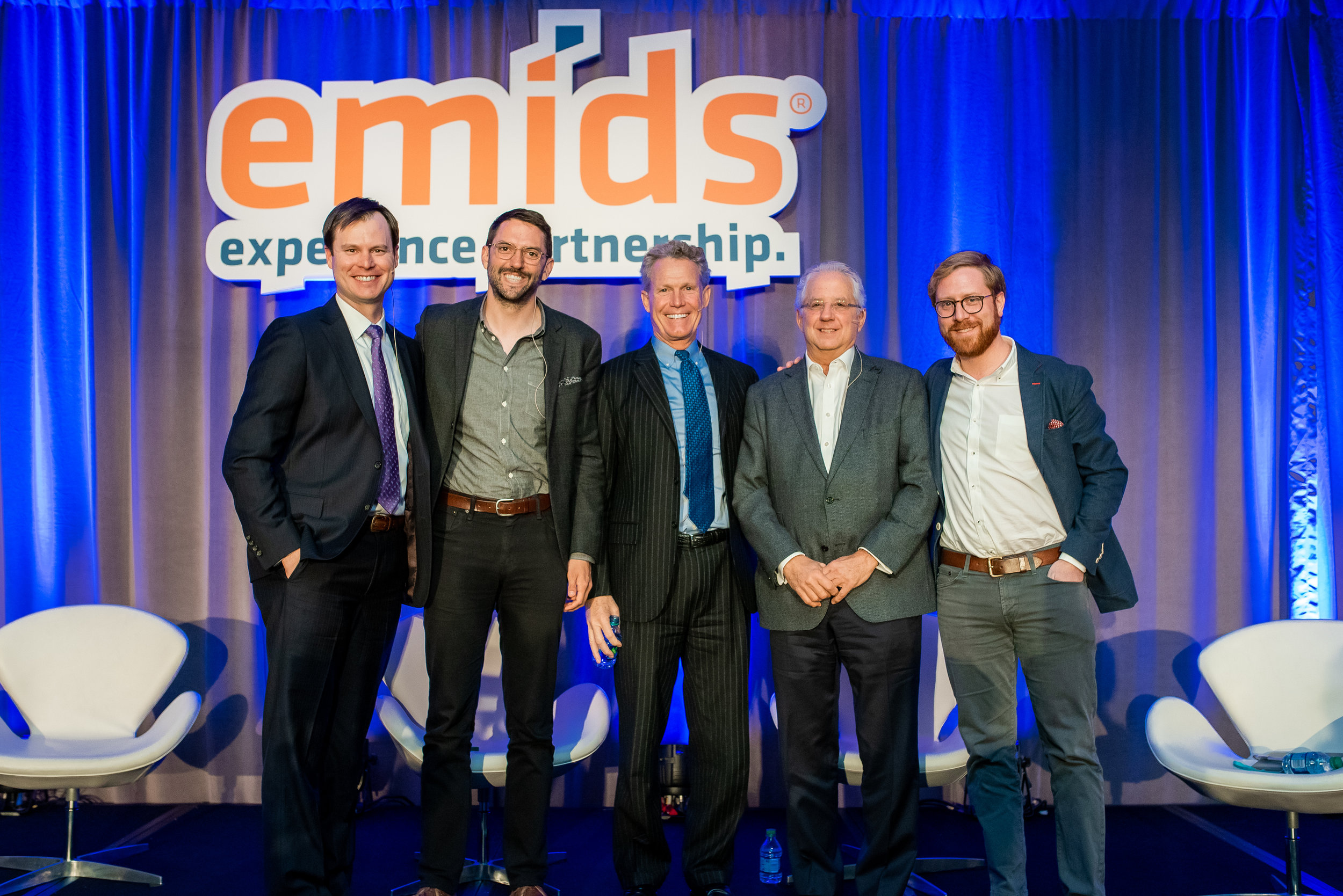 DetailsNashville-EMIDS-Summit18-217.jpg