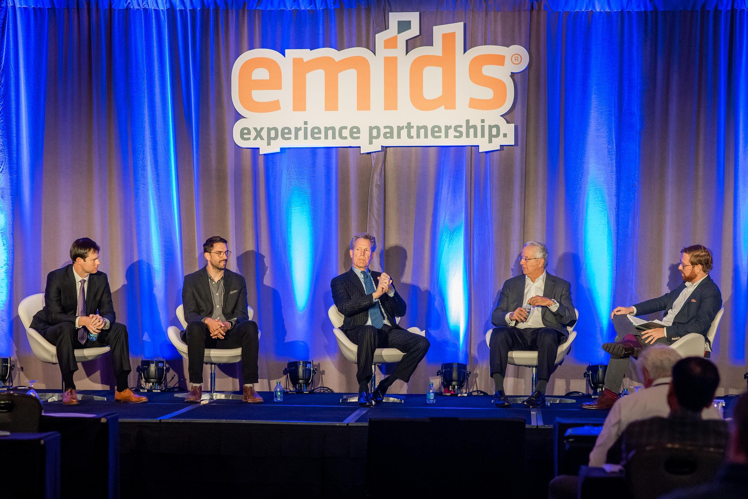 DetailsNashville-EMIDS-Summit18-211.jpg