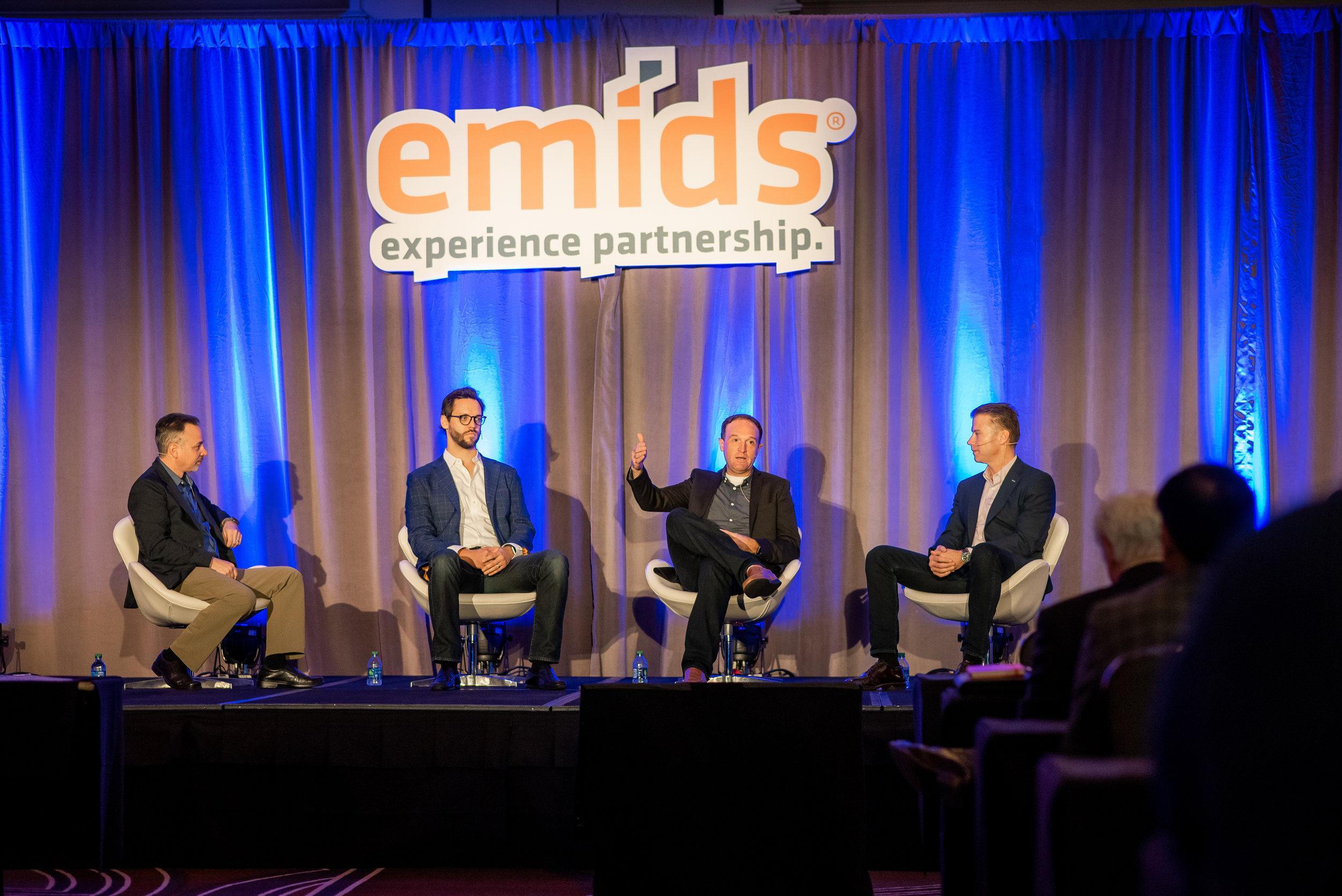 DetailsNashville-EMIDS-Summit18-134.jpg