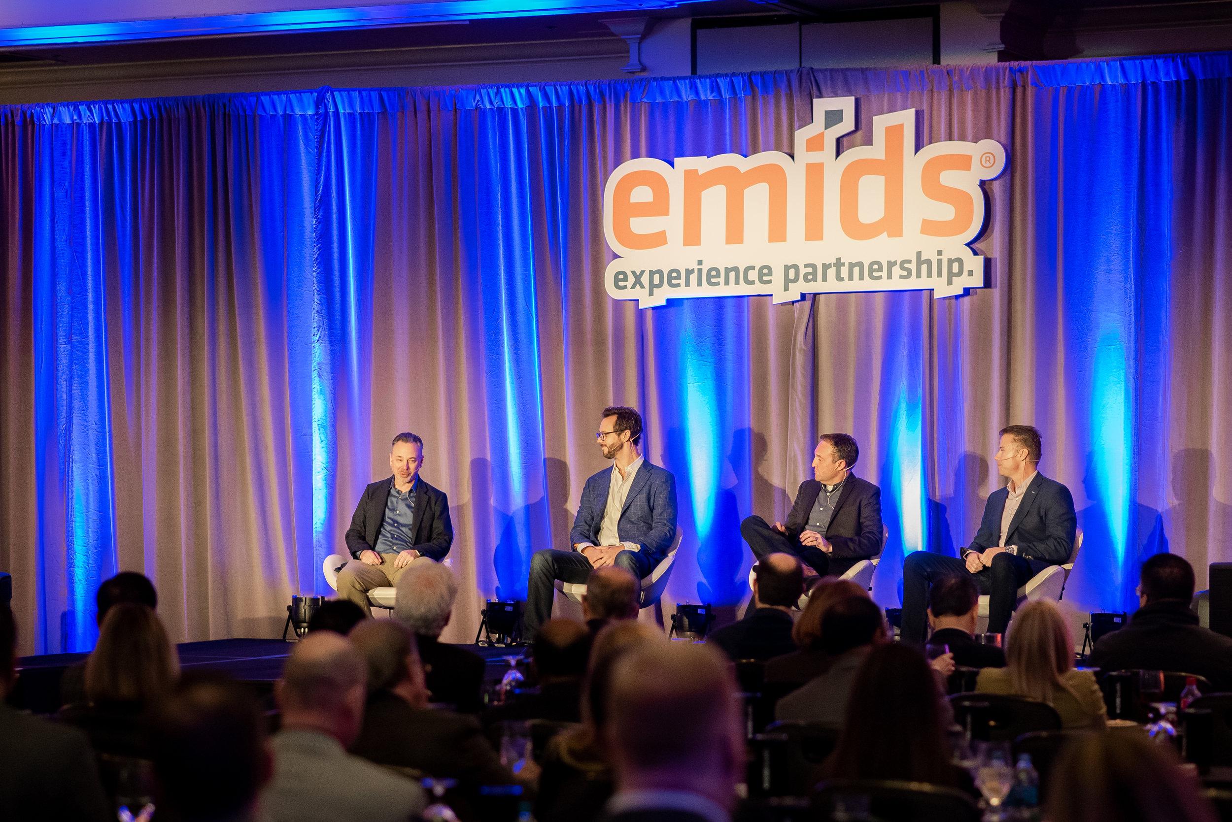 DetailsNashville-EMIDS-Summit18-112.jpg