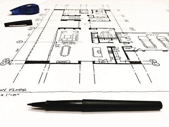 Jobs Sketch.JPG