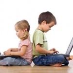 kids&laptops