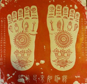 footprint_001