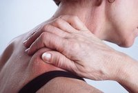 14_shoulderpain-medium1.jpg
