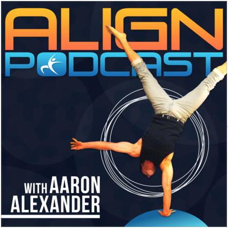 align-podcast.png