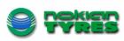 Pneus Nokian - Pneus TB