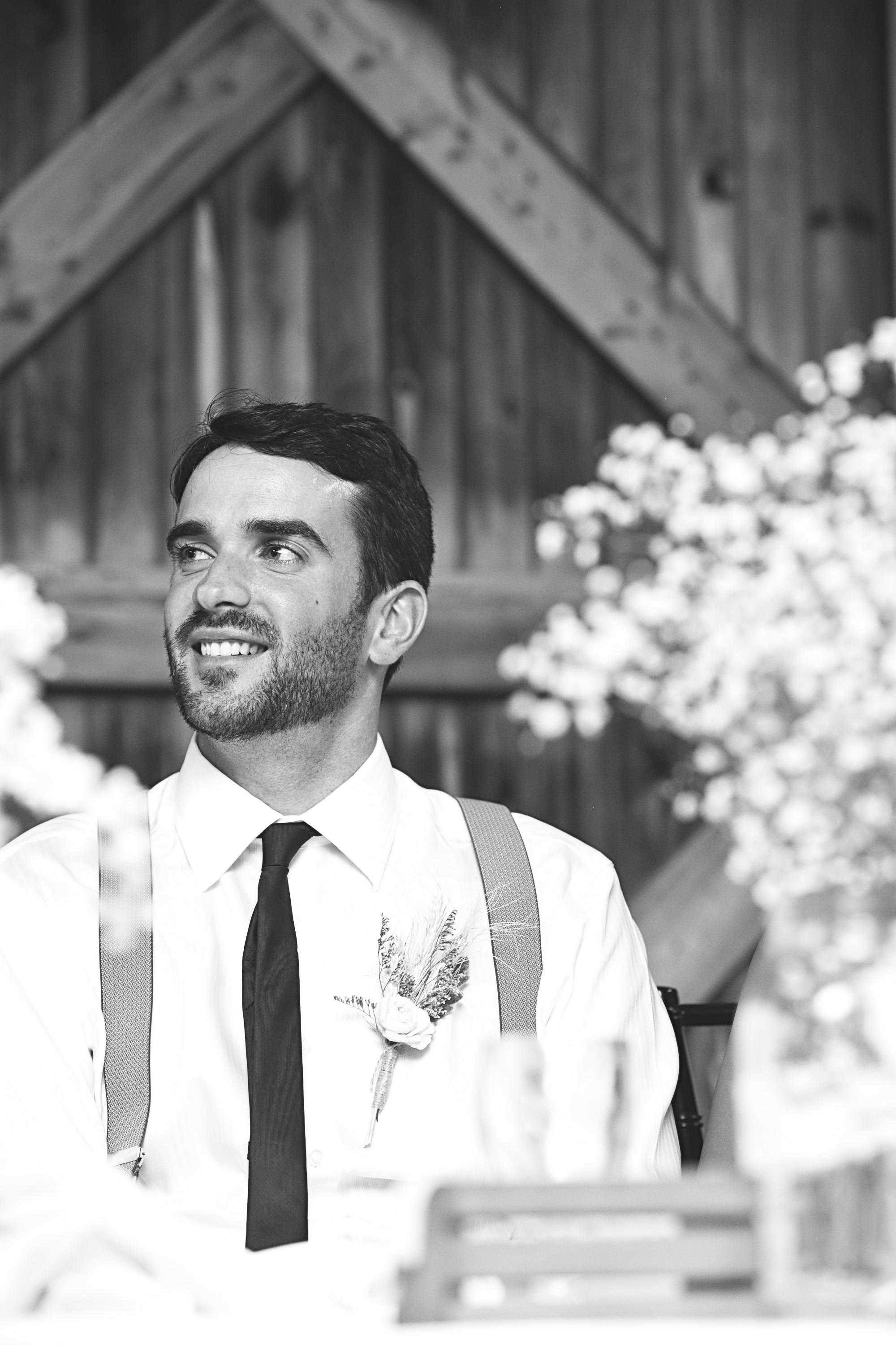 Ball's Falls wedding photographed by Niagara wedding photographer Brittany Williams www.brittanywilliams.ca