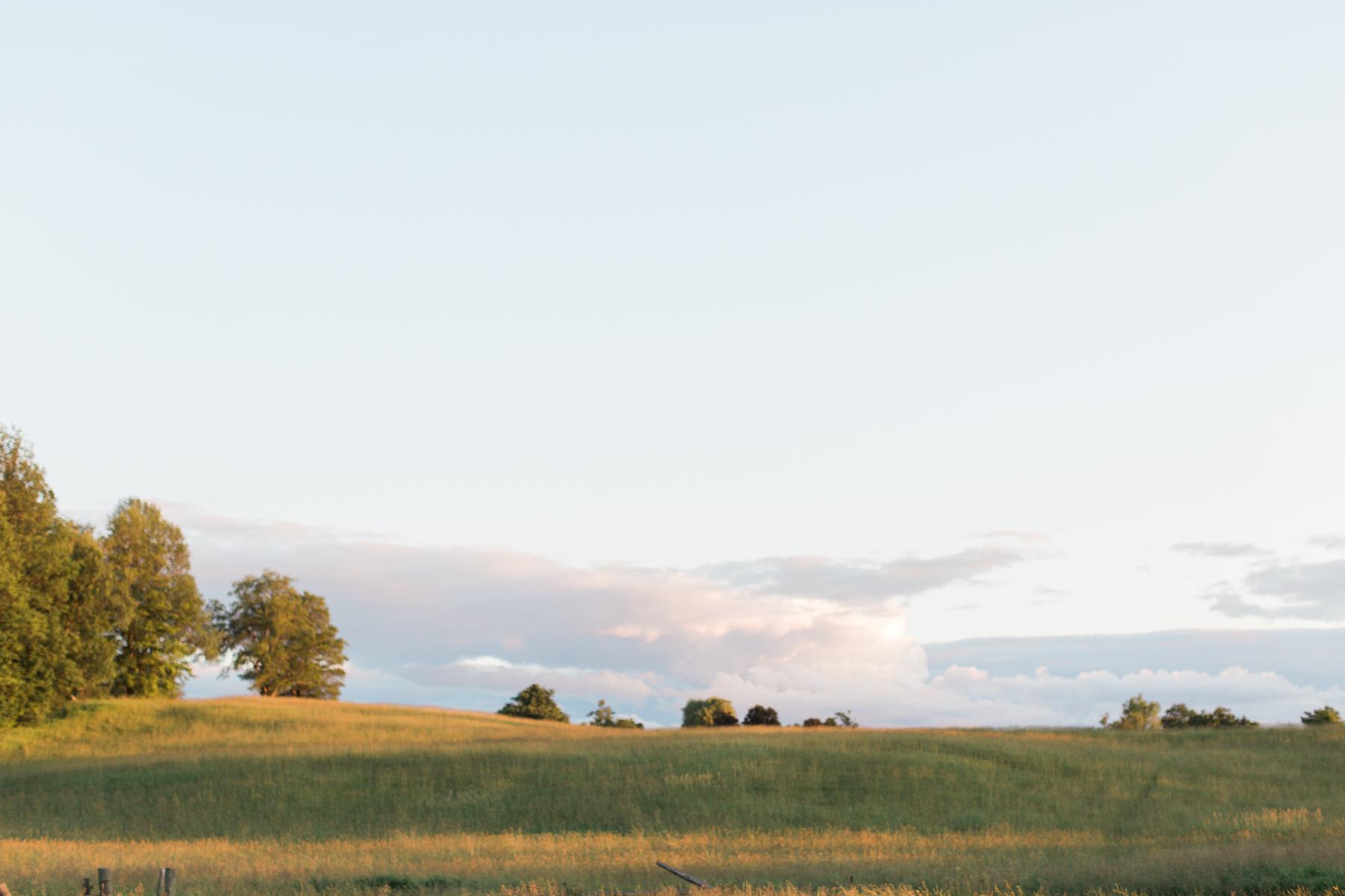 scotsdale_farm_ontario.jpg