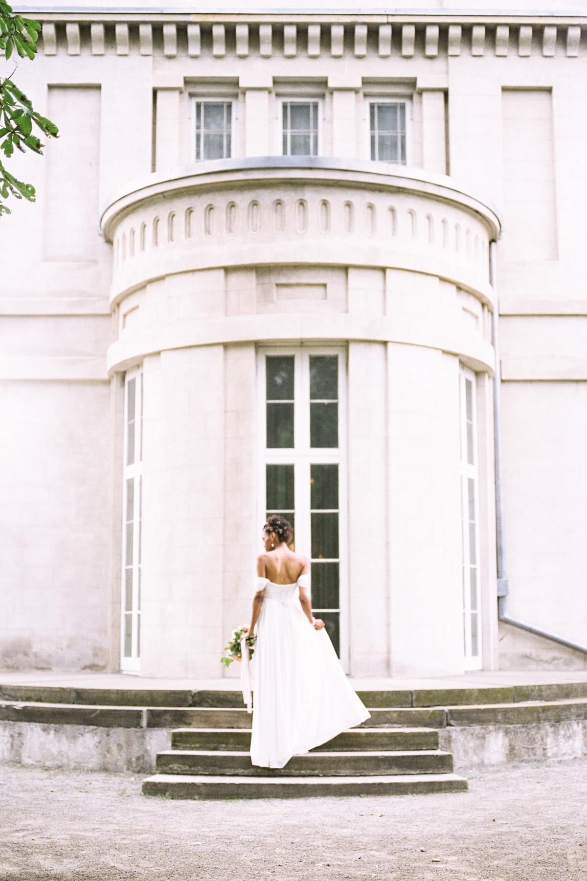 dundurn castle wedding photos