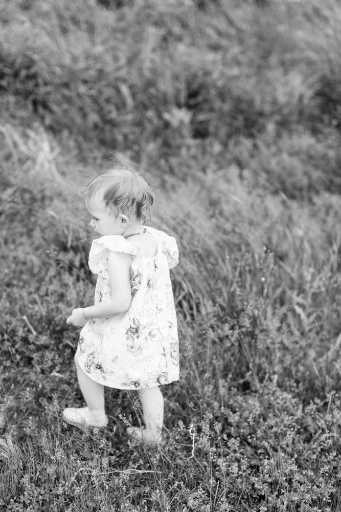 ontario lifestyle family photographer