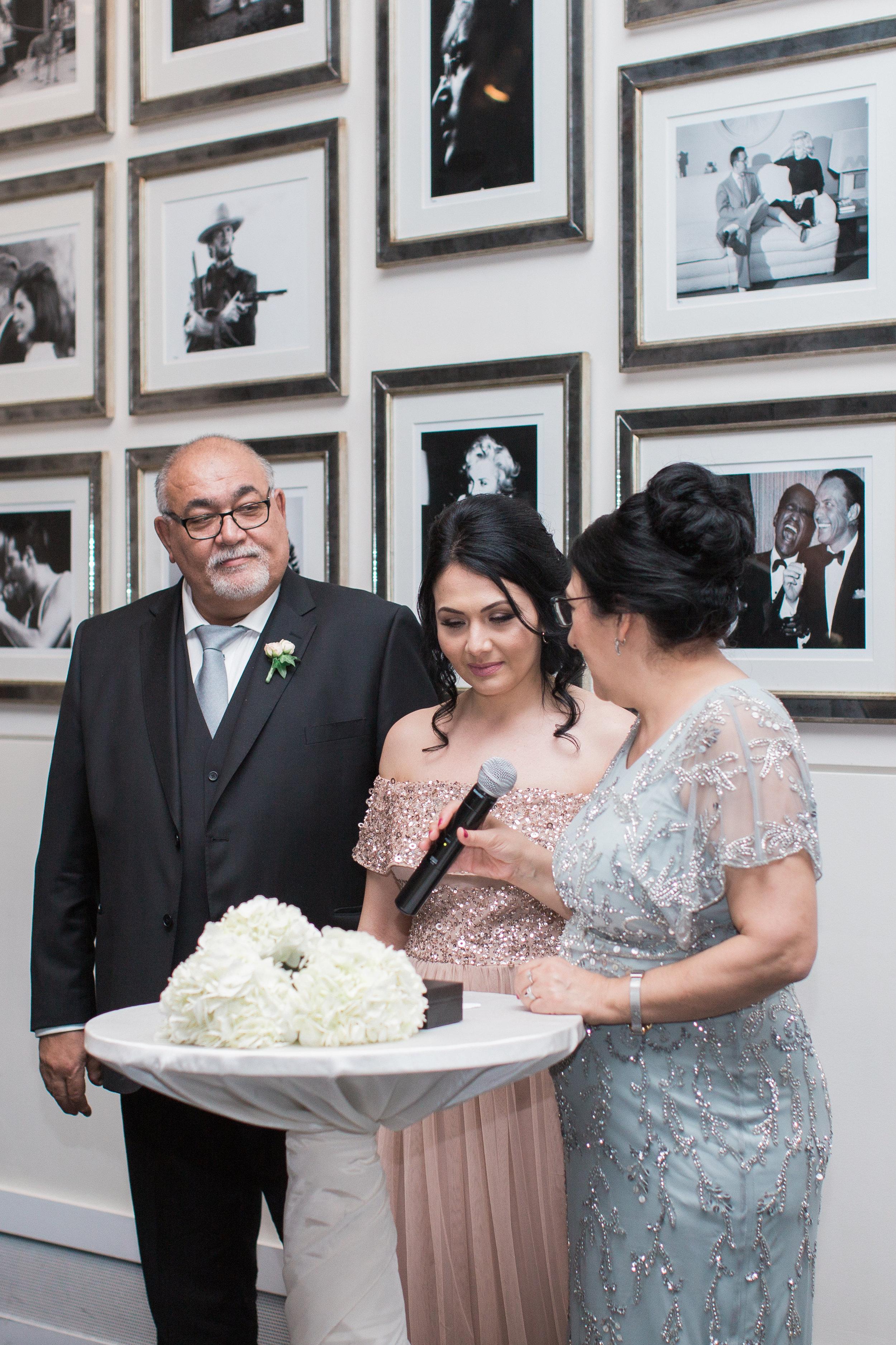 toronto wedding venues