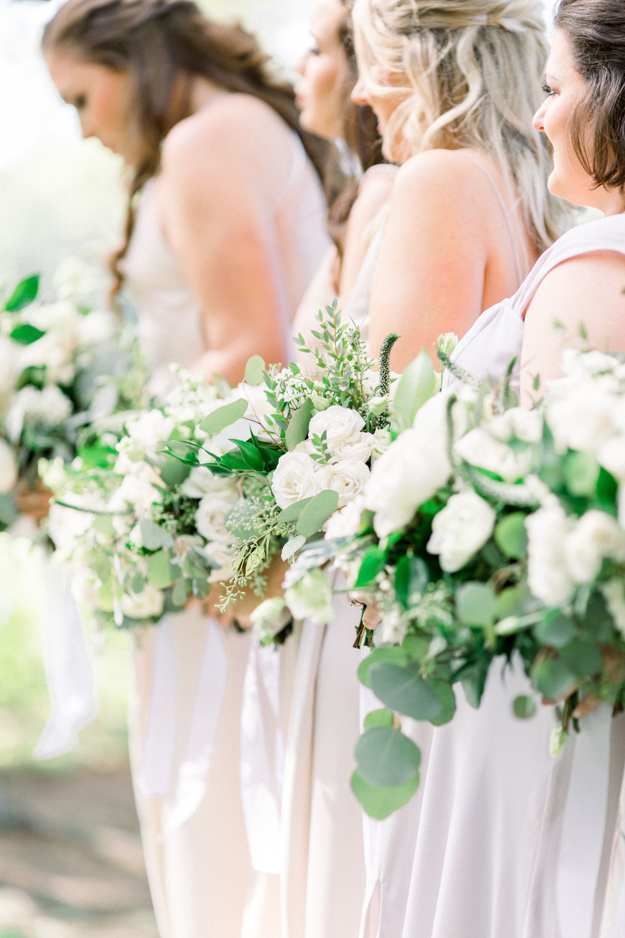 white-bouquets.jpg