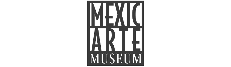 Artist and Muse   was made possible in part by Mexic-Arte Museum.