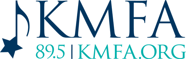 KMFA is the proud media sponsor of the Live at the UMLAUF series.