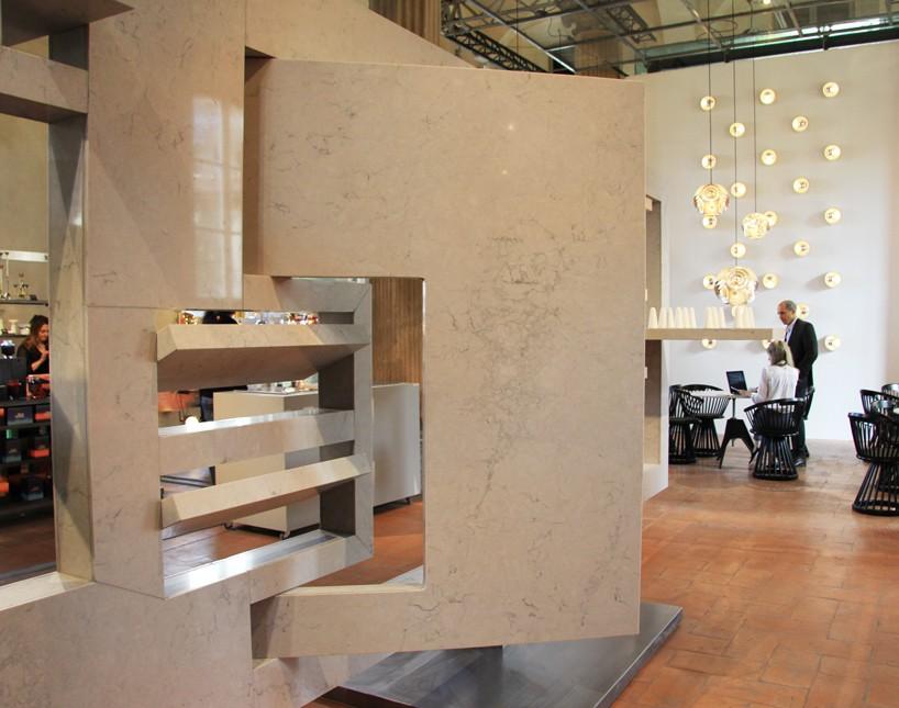 tom-dixon-caesarstone-four-elements-kitchen-milan-design-week-designboom-06-818x645.jpg
