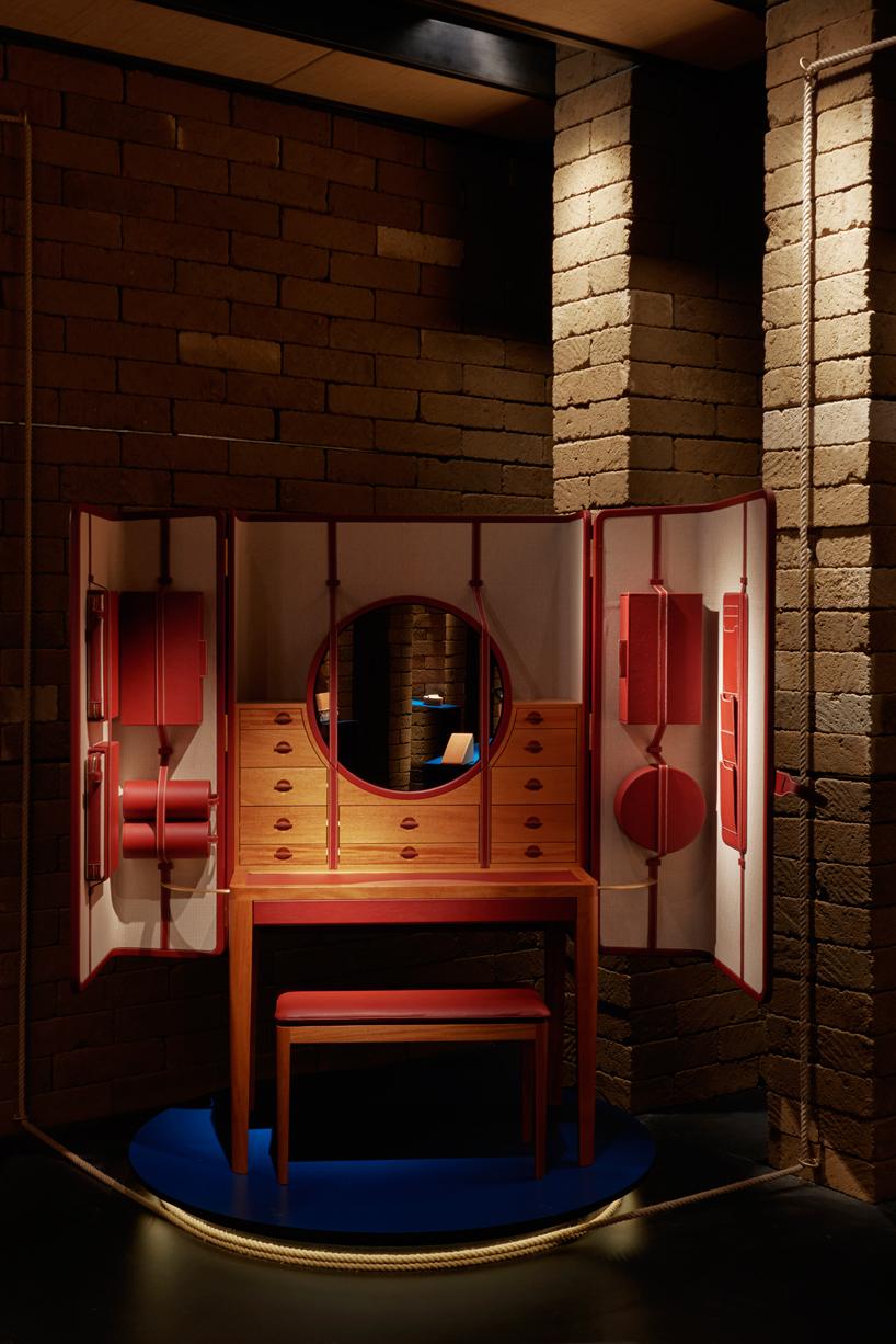 hermes-collection-for-the-home-2016-17-milan-design-week-designboom-015.jpg