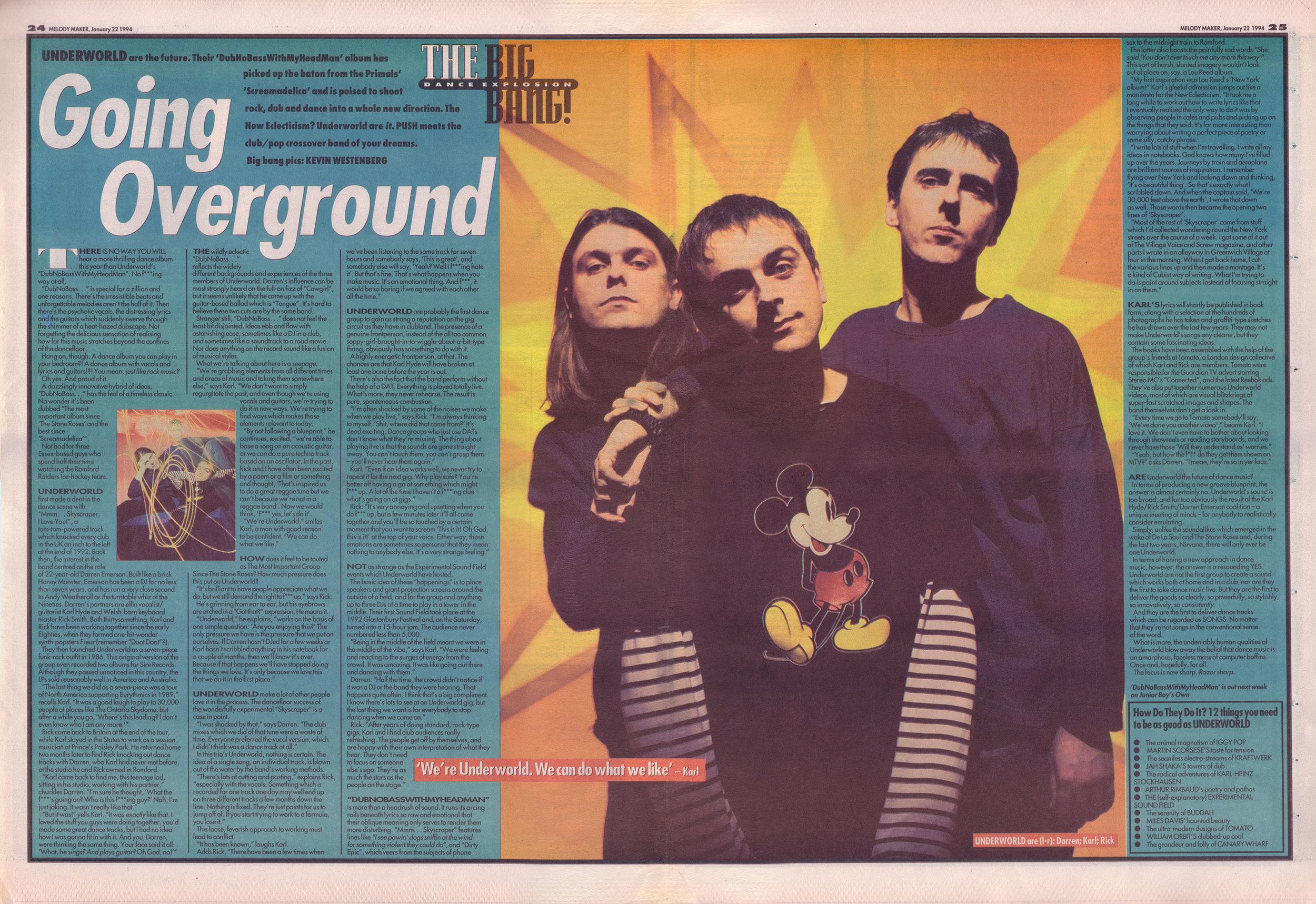 push-interviews-underworld-22nd-december-1994.jpg