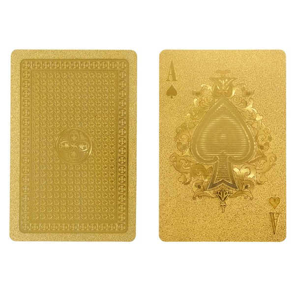 idea_goldcards_1.jpg
