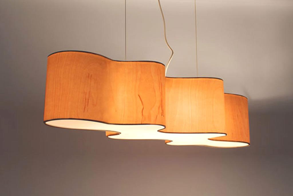 Contemporary-Wood-Interior-Lighting-Design-of-Cloud-Mesa-Birch-by-Lampa.jpg
