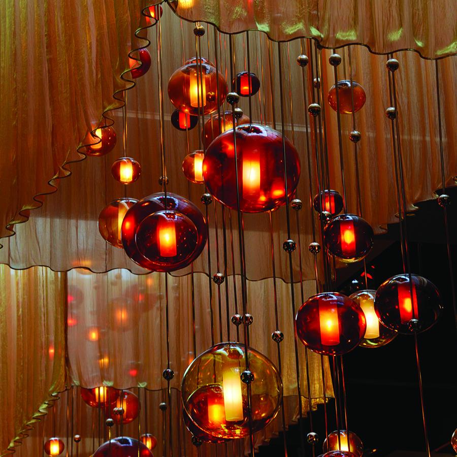 Paloma-Chandelier-Lusive-Decor-Custom-Lighting-01bP2.jpg