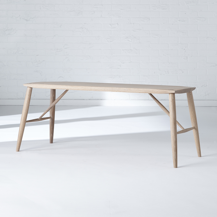 Adelaide+bench+white+oak+white+finish.jpg