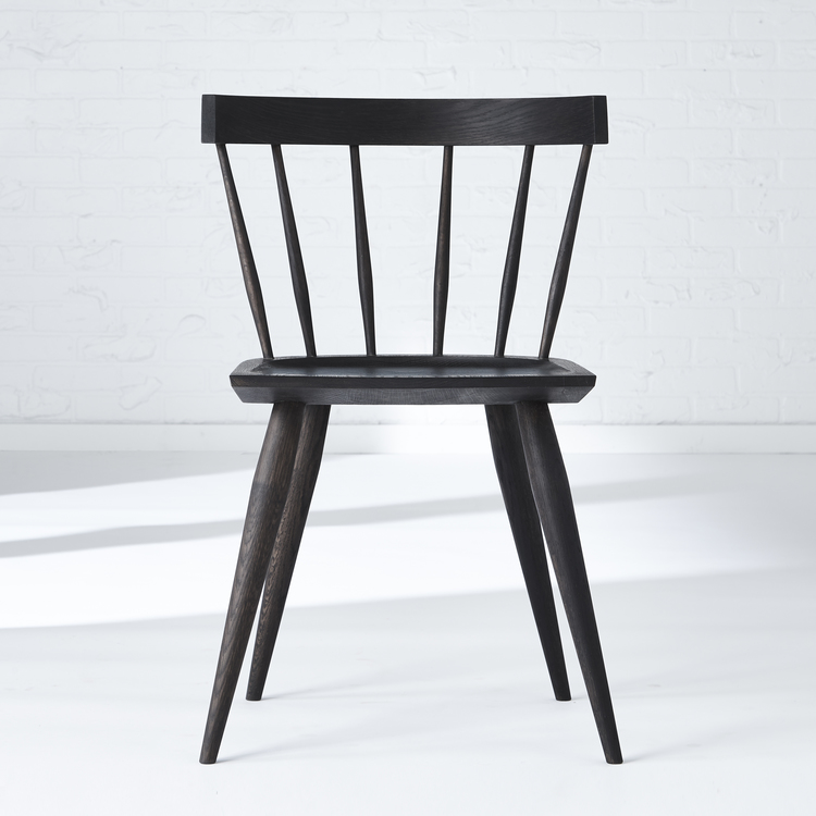 Edwin+Chair+white+oak+black+finish.jpg