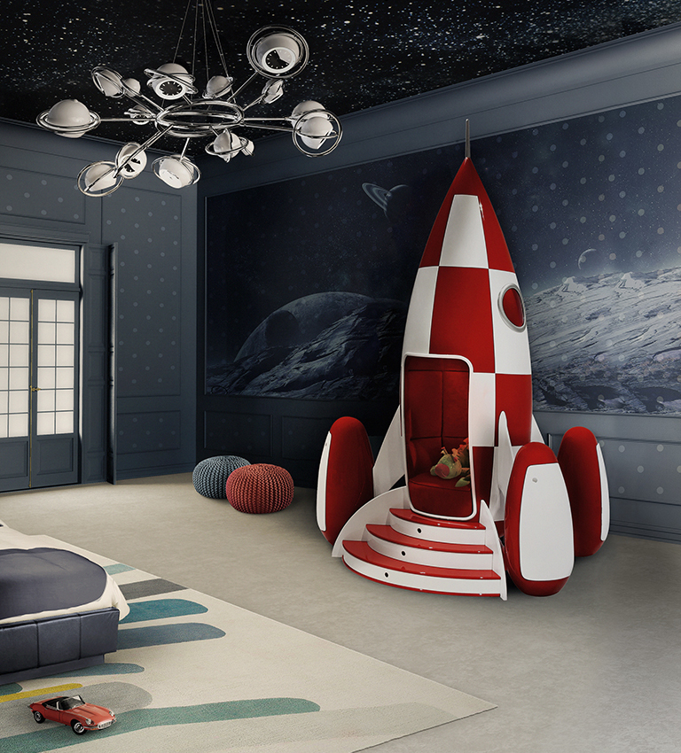 rocky-rocket-ambience-circu-magical-furniture-01.jpg