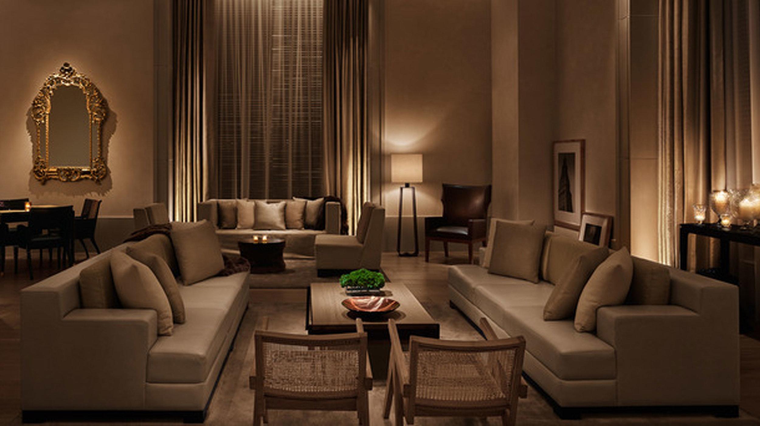 NYC-EDITION-Lobby-2000x1000.jpg